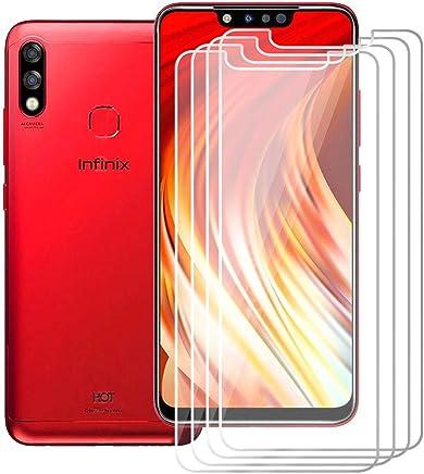 Amazon fr : infinix mobile - Téléphones portables et