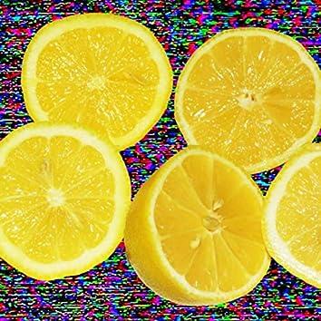 Lemon Zest (Radio Edit)