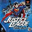 Justice League  Hero Dice Superman