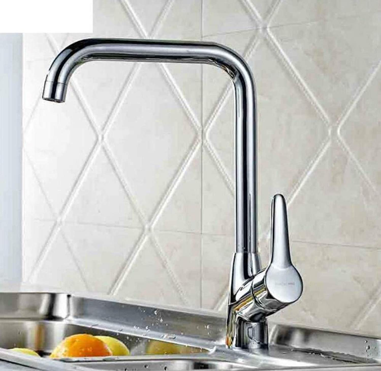 Retro Mixer Faucet Full Copper Kitchen Faucet Bathroom Hot and Cold Vegetables Basin Sink Faucet
