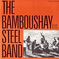 Bamboushay Steel Band