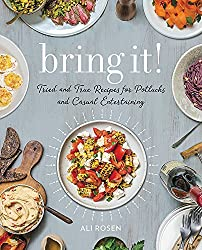 Bring It Cookbook