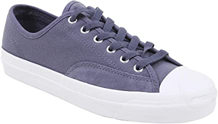 079b4ce929545 Converse Cons Cons Jack Purcell Pro Ox