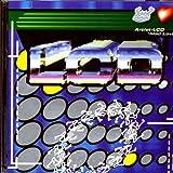 Mad Love (Vocal Remix By Gitane Demon Jlab Radio Edit)