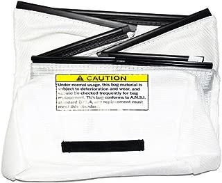 Honda 81320-VA3-J00 Fabric Grass Bag
