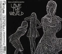 Global Compilation / Love World