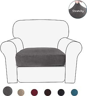 velvet cushion covers online