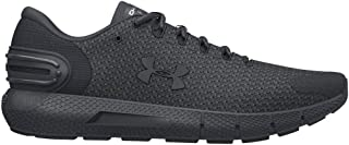 Under Armour Charged Rogue 2.5 Reflect Zapatillas para Correr
