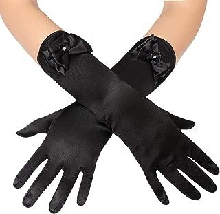 Best toddler opera gloves Reviews
