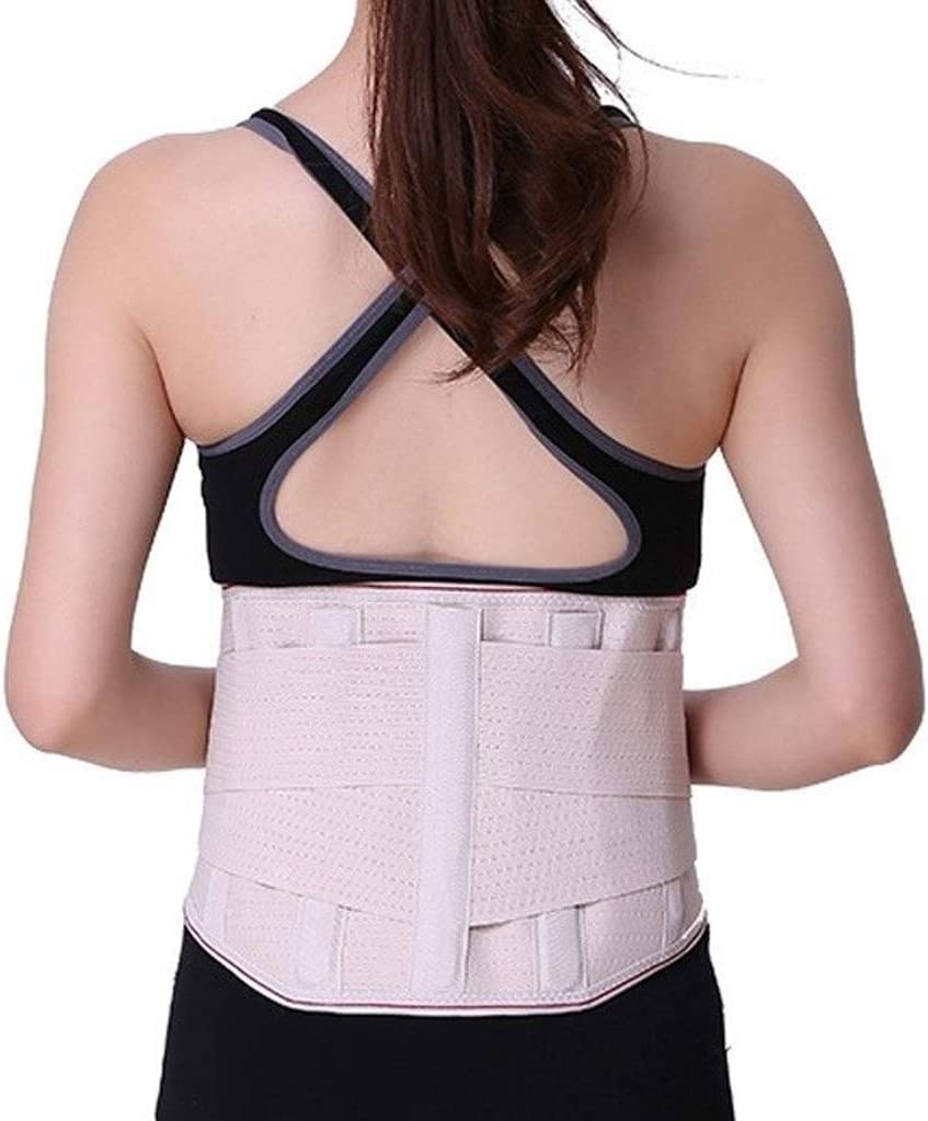 ZFF Breathable supreme Waist Support Magnet Limited time cheap sale Self-Heating Prot Warm