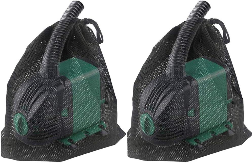 Fashionable JAPI 2 Pack Pump Barrier Bag 15