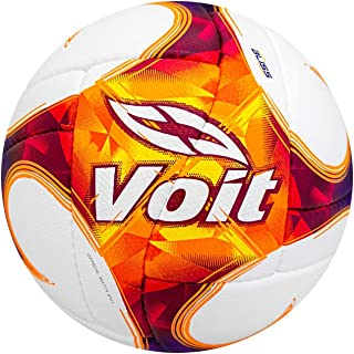 Voit, OMB 2021, FIFA Quality Pro, Liga MX Clausura 2021 Official Match Ball