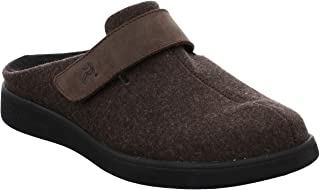 ROMIKA Gomera H 06, Chaussons Mules Homme