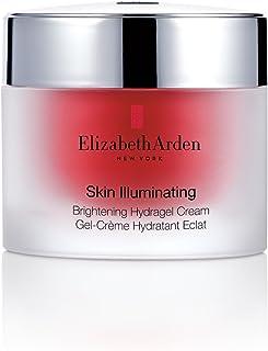 Elizabeth Arden Skin Illuminating Brightening Hydragel, 50ml
