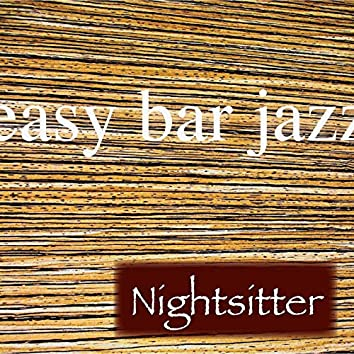 Easy Bar Jazz