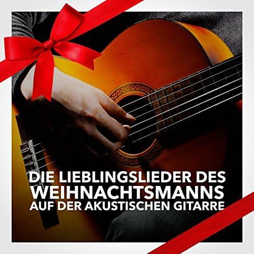 Weihnachtsmusik Orchester