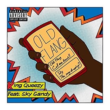 Old Flang (feat. Sky Gandy)