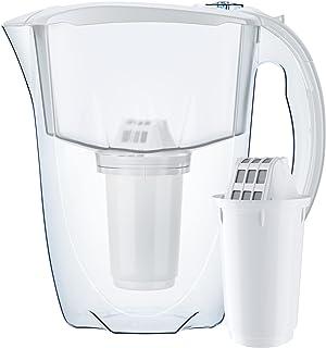 AQUAPHOR Aquaphoror Prestige A5 Filtre à Eau Plastique Blanc 2,8 L