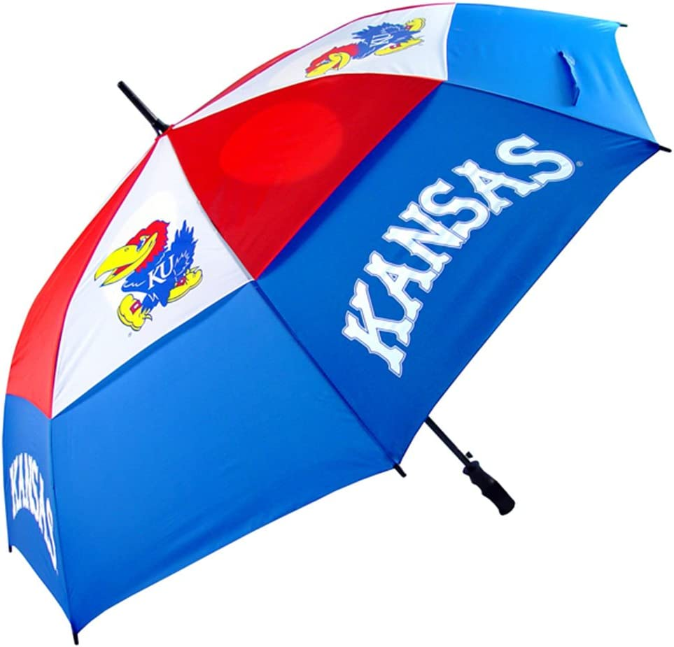 Kansas Jayhawks Cheap mail order specialty store New arrival 62