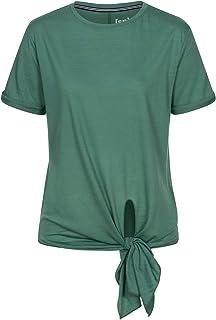 super.natural Unzutreffend dames t-shirts