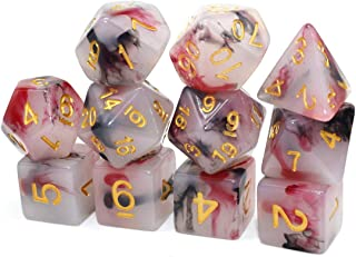 Best fit dice game Reviews