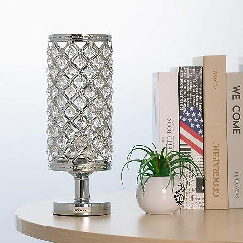 Decorative Lamp Shades Amazon Com