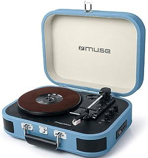 Amazon.es: Best Sellers - Tocadiscos / Equipos de audio y Hi-Fi ...