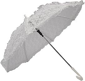 64a02aa47682 Explore Rain Umbrellas on Amazon