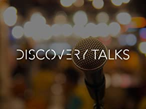 Discovery Talks