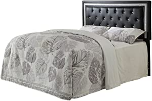 Coaster 300544QF-CO Glamorous Contemporary Queen/Full Headboard