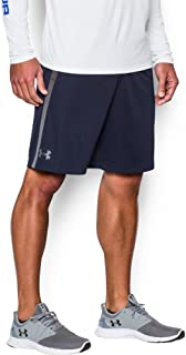 Under Armour Men's Tech Mesh Shorts