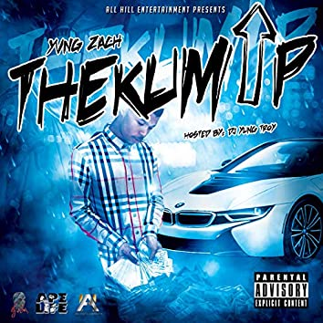 The Kum Up