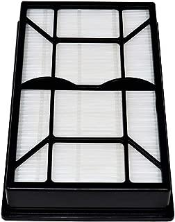 Kenmore Hepa Vacuum Media Filter Ef-9 Filtro Tipo Hepa para Aspiradoras Filtration Synthetic