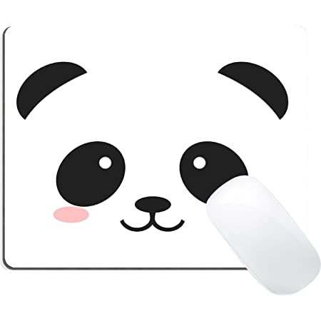 JAPANESE MOUSE PAD Mouse Pad Funny Square Mouse Pad Gaming Mouse Pad Unique Mouse Pad Colorful Mousepad Cute Mouse Pad Mouse Mat