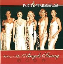 Songs im Till Brönner Style (CD Album No Angels, 14 Tracks)