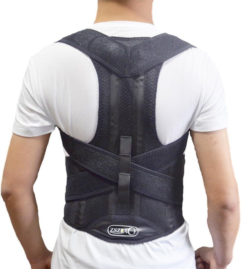送料無料でお届けします 出荷 ZSZBACE Weight Lifting Belt for Comfortabl Men Durable and Women