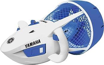Yamaha Onderwaterscooter Seascooter duikscooter Explorer, kinderstep