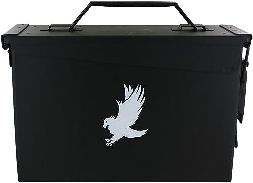 despacho de tienda Ultra Ultra Ultra Pro WAR Case Night Hawk  comprar ahora