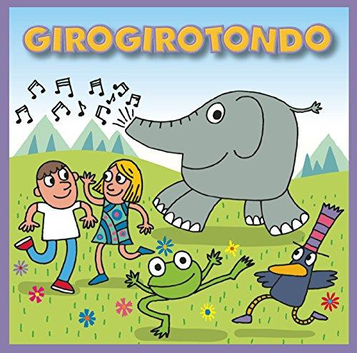 Gigi La Trottola