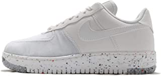 NIKE AIR FORCE 1 CRATER MEN'S SHOE SUMMIT WHITE CZ1524-100 20Q4-70