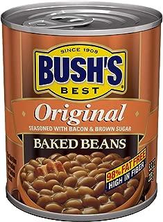 allens baked beans