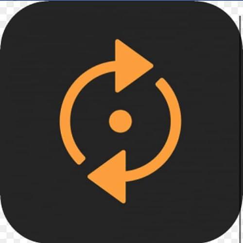 Website convert app