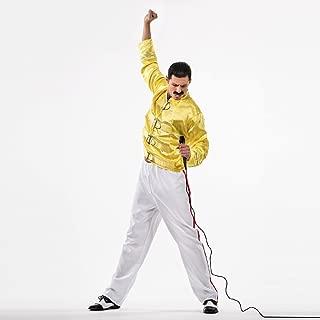 Amazon.es: Freddie Mercury: Juguetes y juegos