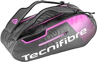 Endurance 6 Pack Tennis Bag