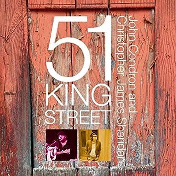 51 King Street