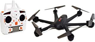 Best mjx rc hexacopter Reviews