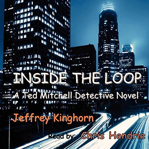 Inside the Loop  By  cover art