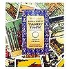 タロットかーど かわいい ライダーウェイトタロットカード カードゲームウェイトタロット オリジナルデッキ説明書英語ブックレット