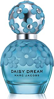 Daisy Dream Forever by Marc Jacobs Eau De Parfum Spray 1.7 oz / 50 ml (Women)