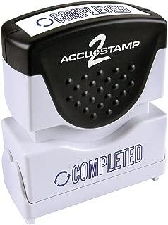 accustamp2